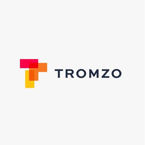 Tromzo