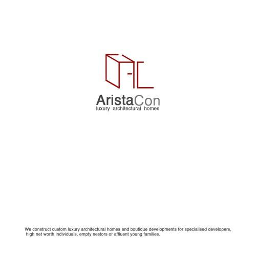 Aristacon