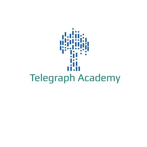 telegraph tree