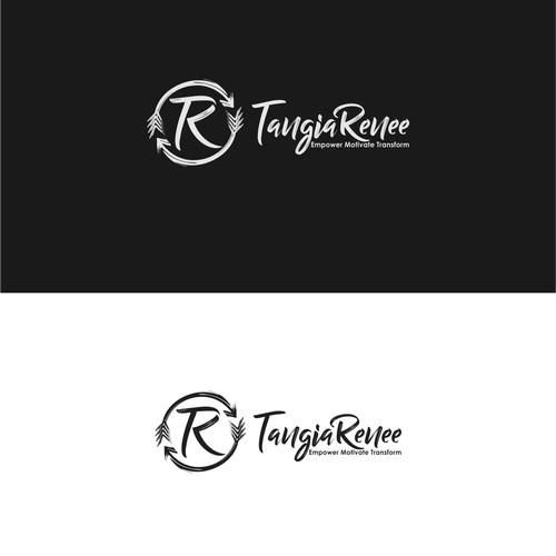 Tangia Renee