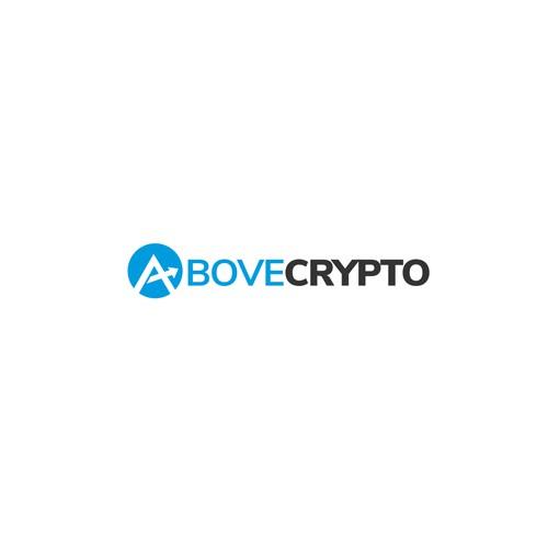 AboveCrypto