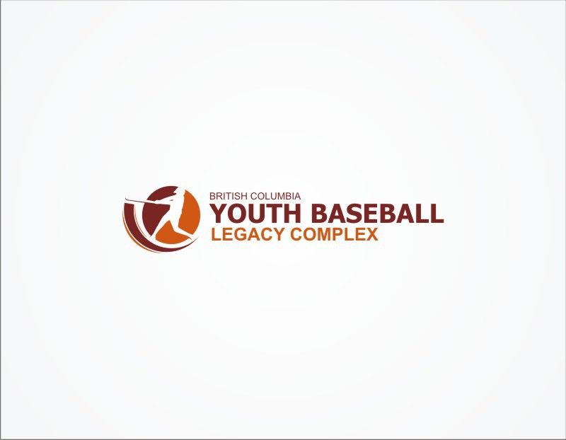 New logo wanted for BC Youth Baseball Legacy Complex