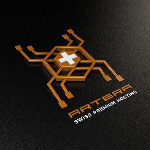 TechSpider