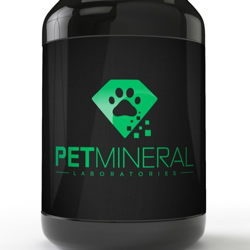 Pet Mineral Laboratories
