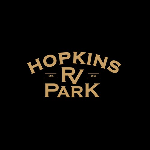 Hopkins RV Park