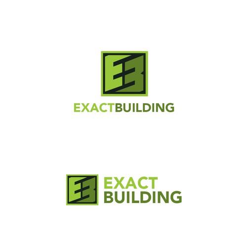 ExactBuilding