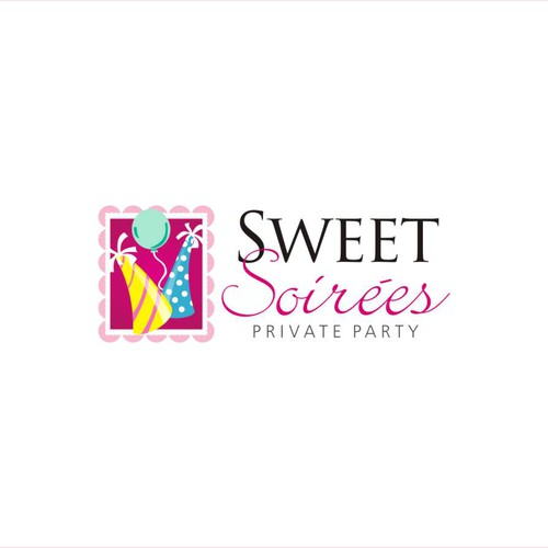Sweet Soiress