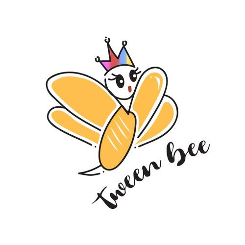 Tween Bee