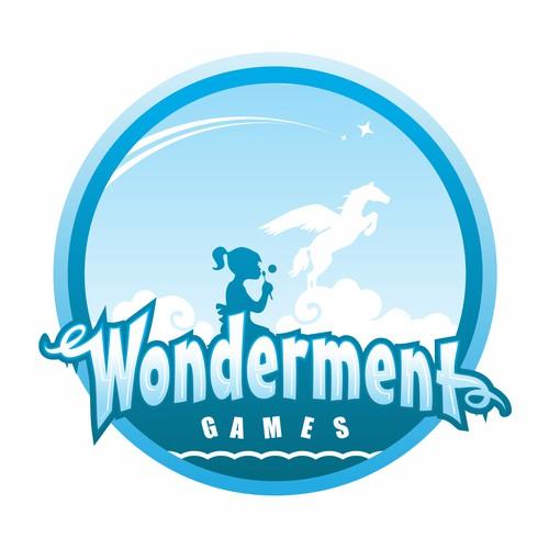 Wonderment Games
