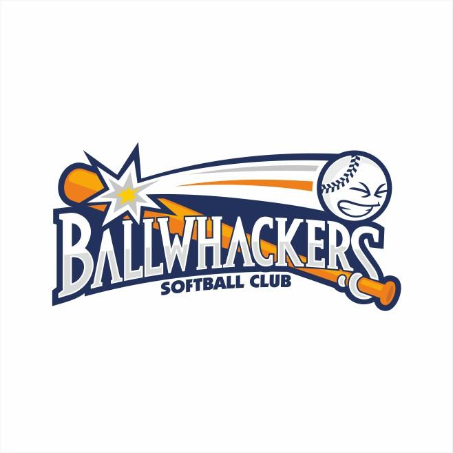 Ballwhackers Softball --- We need a logo!!!