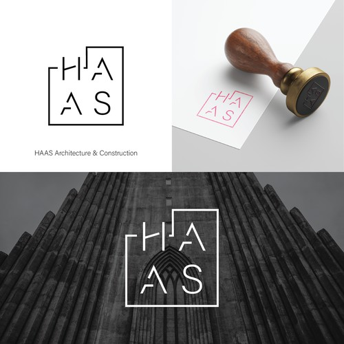 HAAS archutecture & construction
