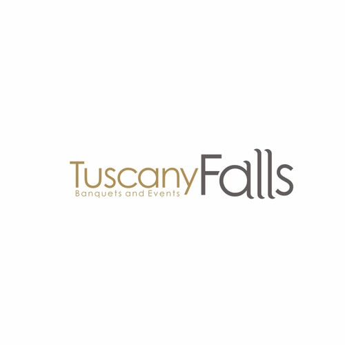Tuscany Falls Banquets and Events