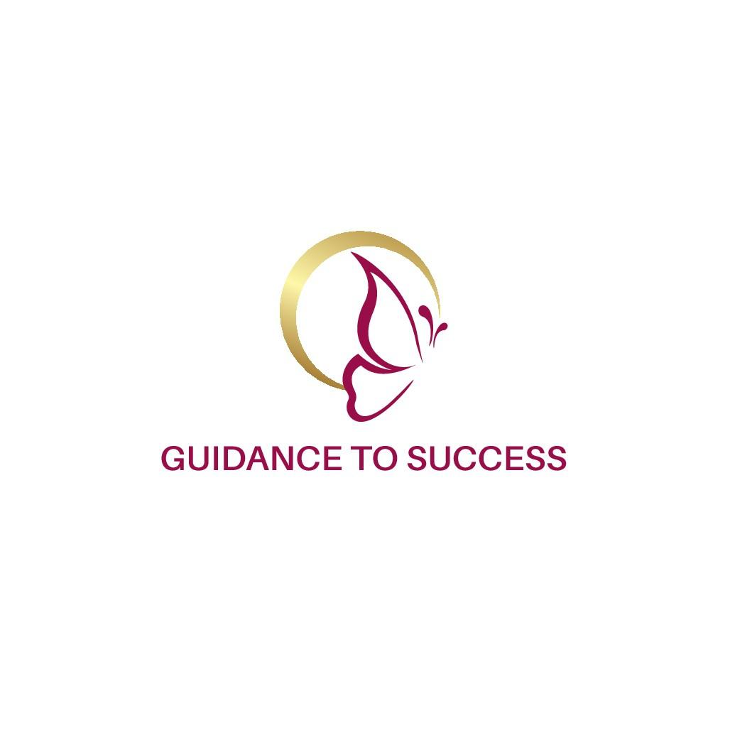 Gestalte ein Premium Logo für einen Money und Erfolgscoach