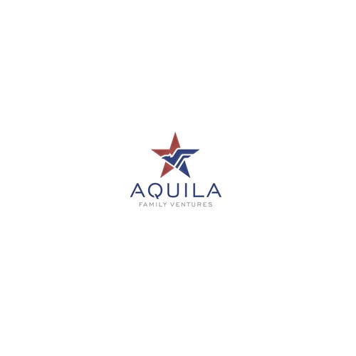 """Aquila Family Ventures"""