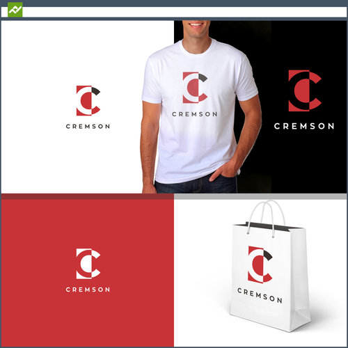 apparel brand
