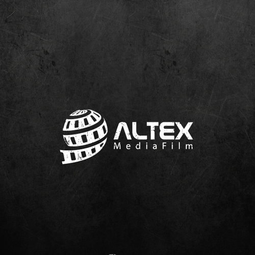 Altex Media Film