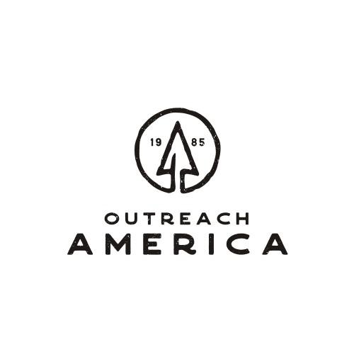 America Arrowhead