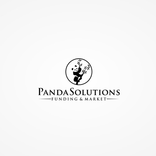PandaSolutions