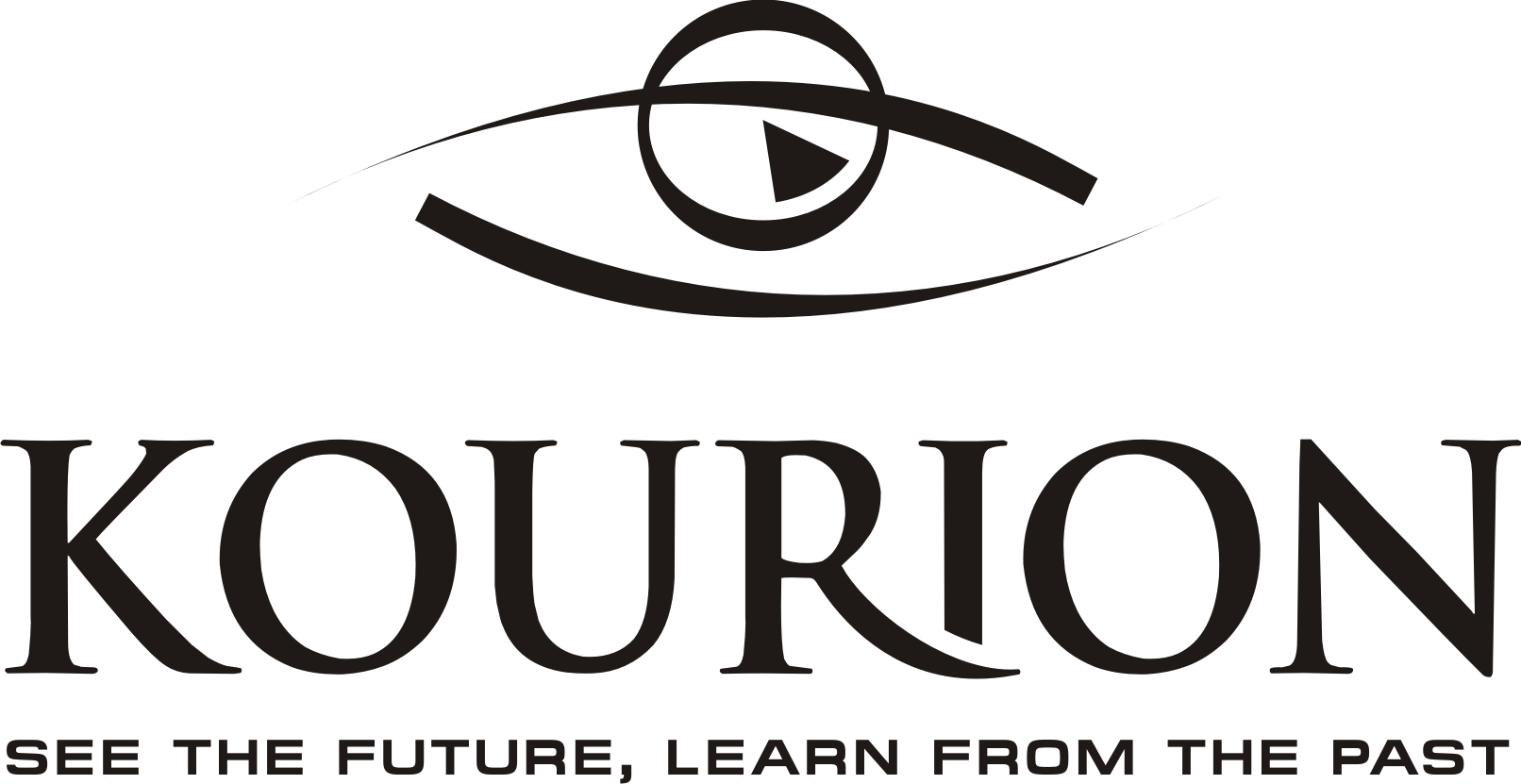 Your new logo will launch this Medical Device Company specialized in Eye Surgery.