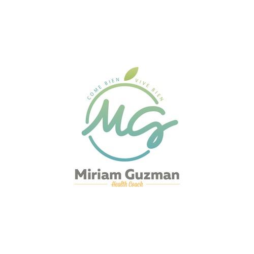 Miriam Guzman