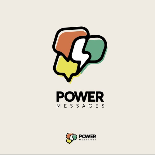 Power Messages 2