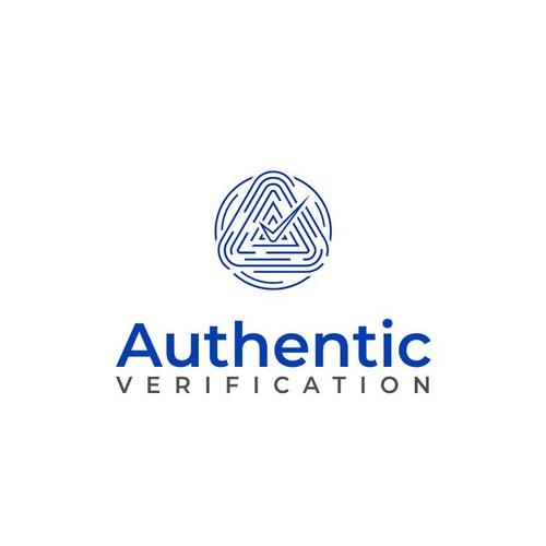 Authentic Verivication