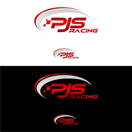 PJS RACING