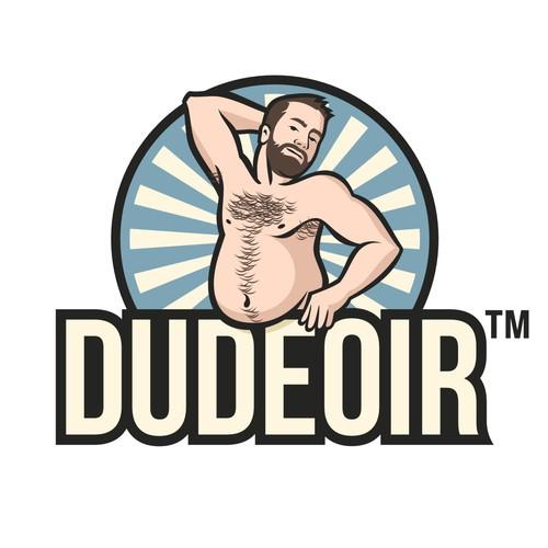 Dudeoir