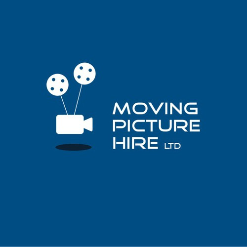 Moving Picture zHire