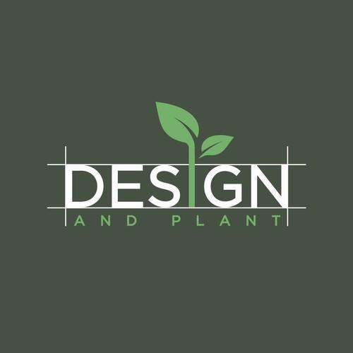 CONCEPT FOR DESIGN