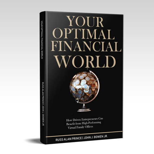 your optimal financial world