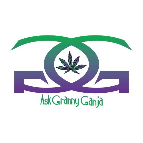 Legalized Marijuana Industry Is Booming. #1 Dispensery in Colorado Owner . ASK GRANNY GANJA!!