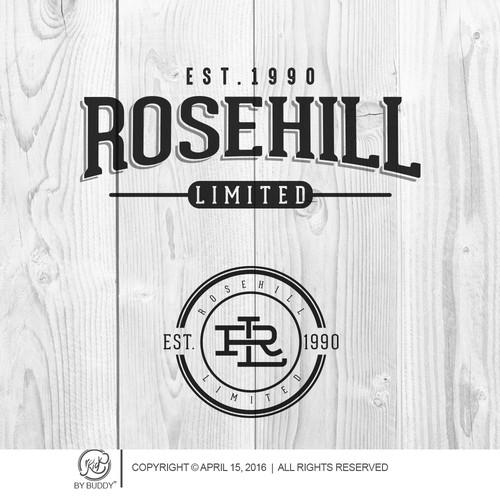 ROSEHILL LIMITED
