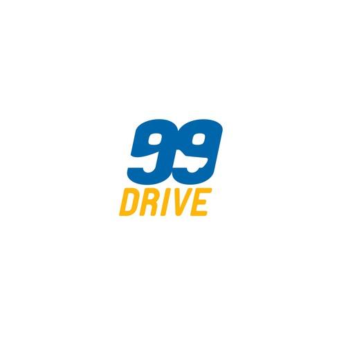 99Drive