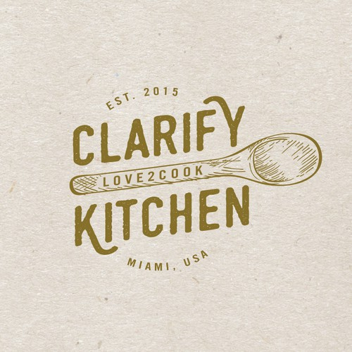Clarify Kitchen