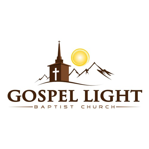 Gospel Light Baptist Church