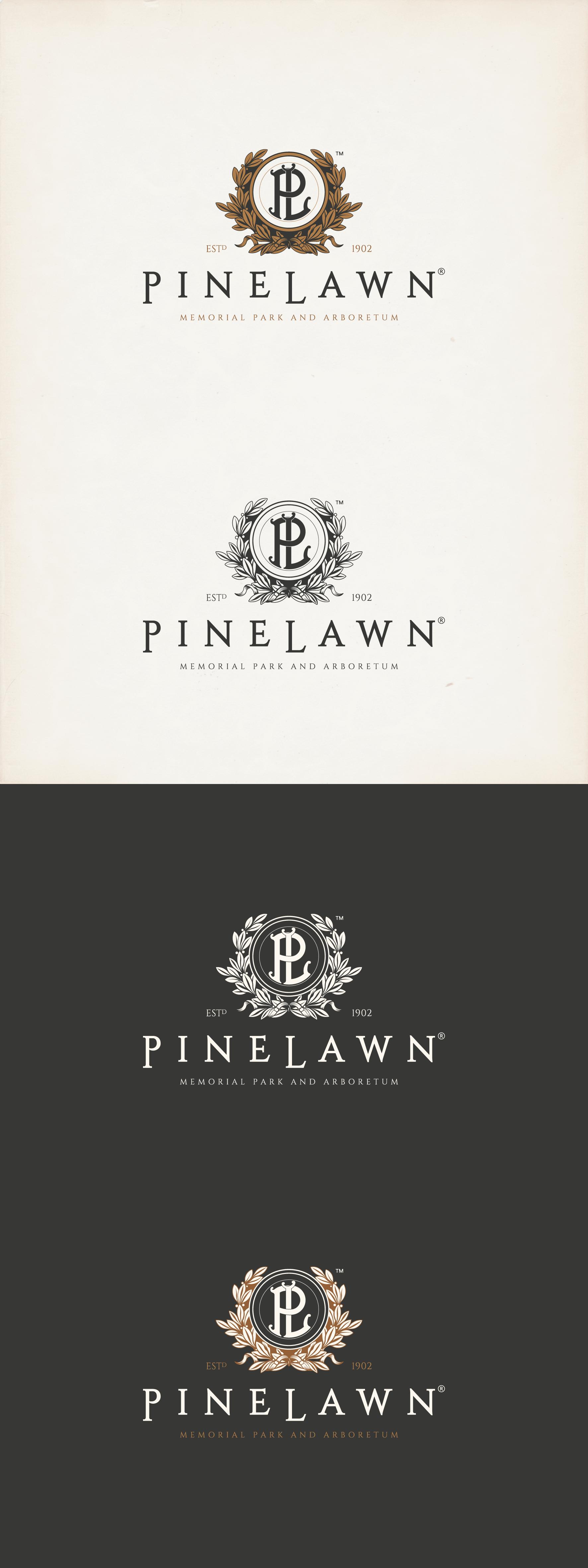 Logo & Brand Identity Pack upgrade.