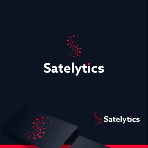 Satelytics