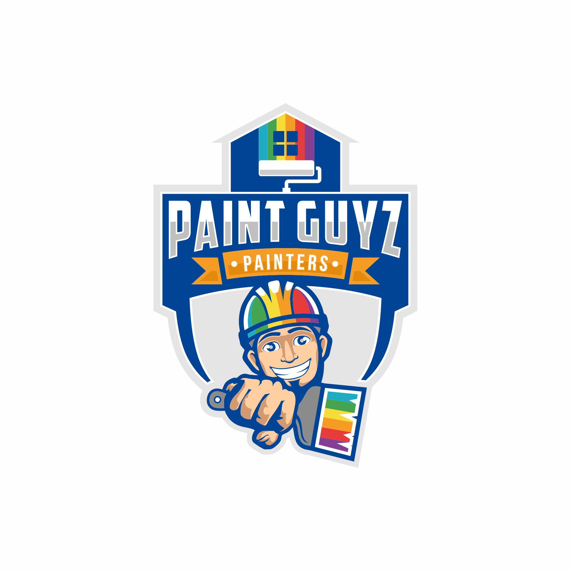 Paint Guyz