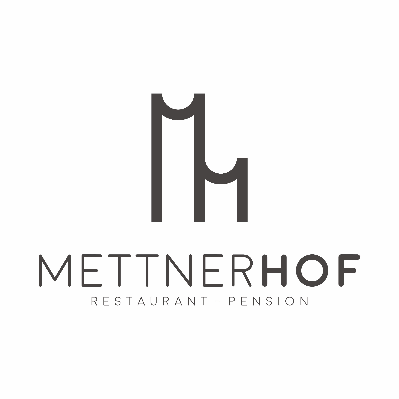 Restaurant mit Pension sucht neues Logo