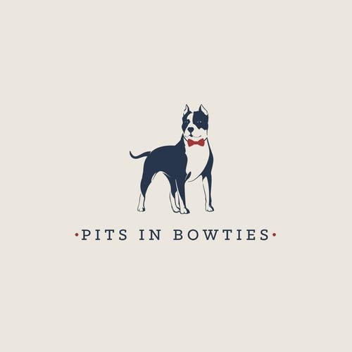 Pits in Bowties
