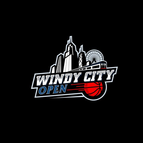 Windy City Open