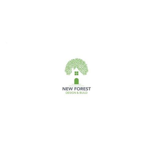 New Forest Design & Build