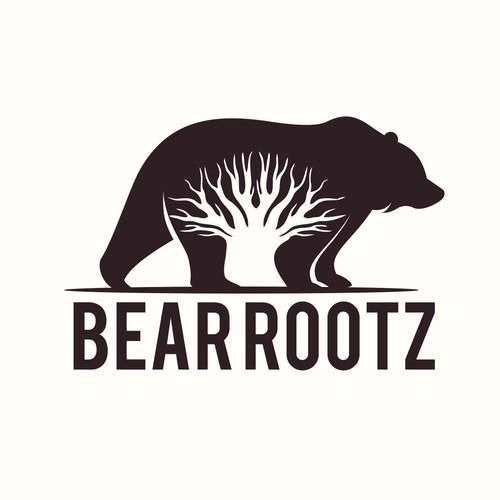BEAR ROOTZ