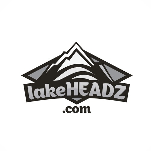 lakeHEADZ.com for Lake Powell area!
