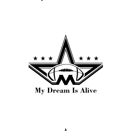 My Dream Is Alive create dream