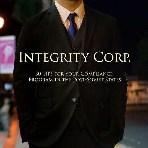 Integrity Corp.