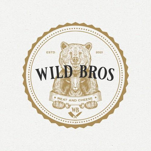 Wild Bros