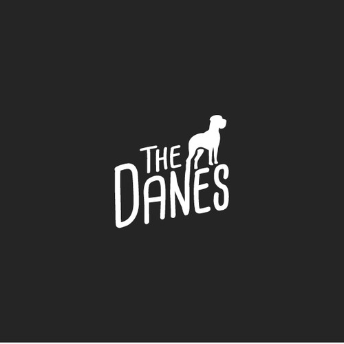 The Danes