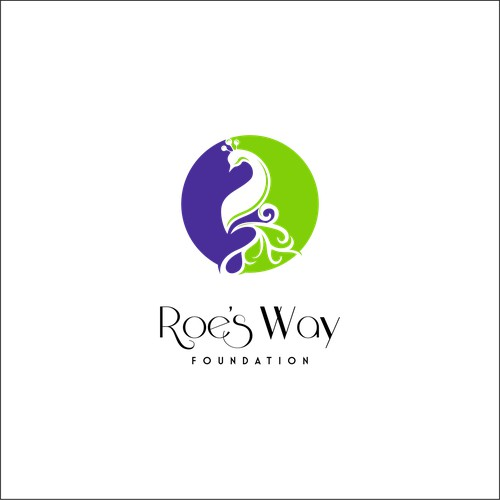 ROES WAY
